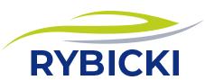 rybicki web logo